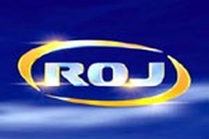 Logo di Roj TV