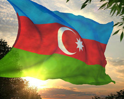 foto Azerbaijan