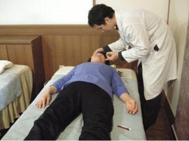 medicaltreatment-375x281.jpg