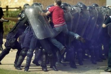 Jan25: The Demonstrator
