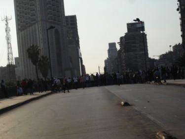 Jan25: Galaa Square