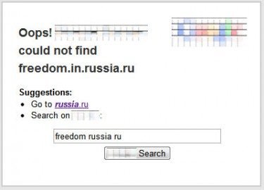 Freedom.in.Russia.ru