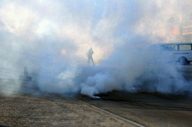 @Awadhi4: Today morning in Nuwaidrat. #Feb14 #Bahrain http://yfrog.com/h25rhwkj