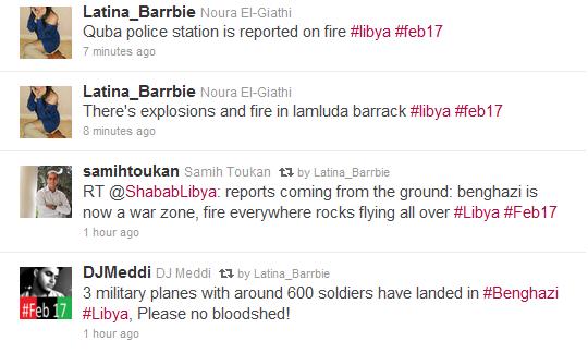Libya3.png