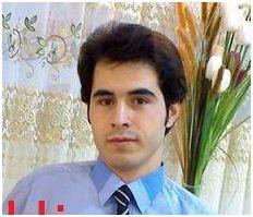 Hossein Rongahi Maleki