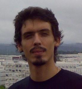 Manuel Aristarian