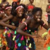 Bandim dancers