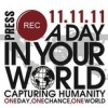 Wpisz do kalendarza: 11.11.11