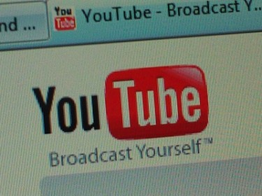 YouTube by Flickr user codenamecueball (CC BY 2.0).
