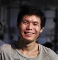 ليانج شوتسين