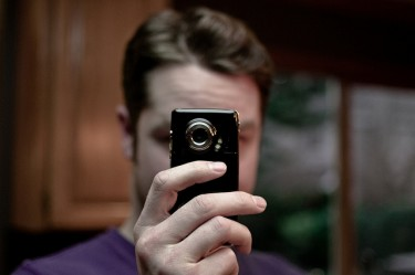 Mobile cameras and YouTube are major gamechangers in the Russian pre-election season 2011. Image by Shawn McClung on Flickr (CC BY-NC-SA 2.0).