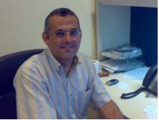 Sherif Abdel-Azim
