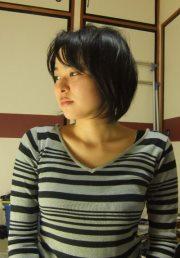Izumi Mihashi