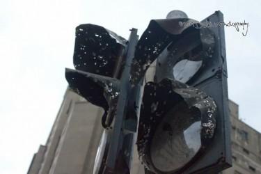 na Twitteru podelio @Elazul gde se pokazuje opseg sukoba u Tahriru