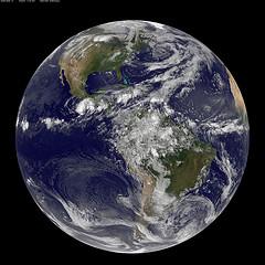 NASA Goddard Photo and Video zadržava prava