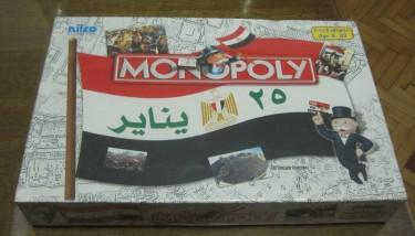 Jan25 Monopoly