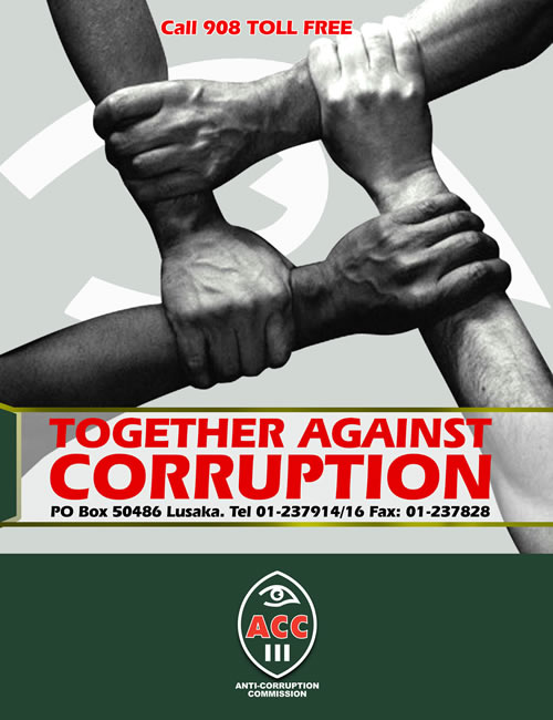 role youth anti corruption essay Anti-corruption youth essay competition the authors of the best three essays will be flown to arusha the auabc host city for festivities to mark the tenth anniversary of the african union convention on preventing and combating corruption (aucpcc.