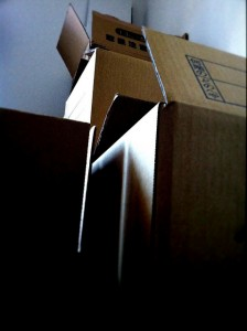 Moving boxes by Flickr user bao_bao (CC BY-NC-ND 2.0)