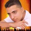 A #Jan25 Martyr