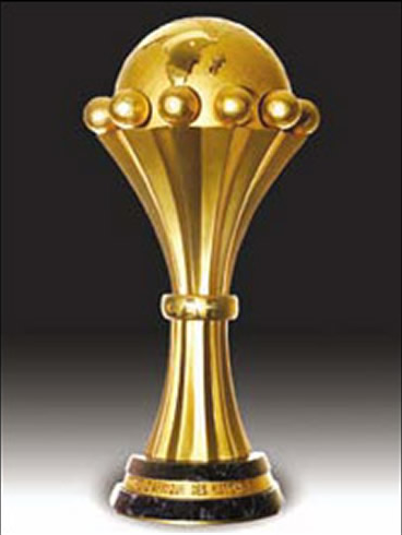 http://globalvoicesonline.org/wp-content/uploads/2012/01/afcon.png