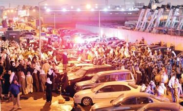 Image by alqabas.com