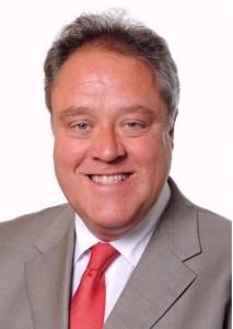 Richard Howitt MEP