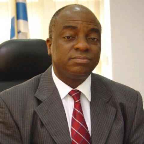 Bishop David Oyedepo (Courtsey: yemojanews.com)