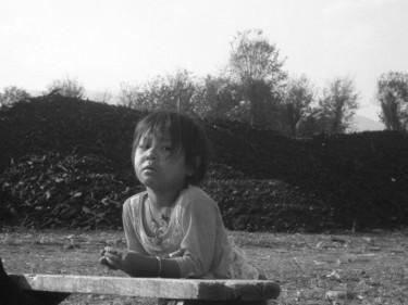 Kachin Kids