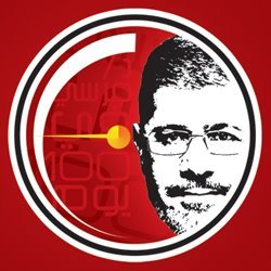 MorsiMeter, Tracking the performance of Morsi, the newly elected president of Egypt
