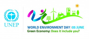 World Environment Day 2012