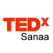 TEDx Sanaa