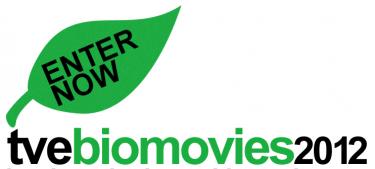 Tve Biomovies logo
