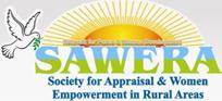 SAWERA logo