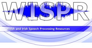 WISPR Speech Technology