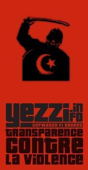 Yezzi