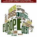 """EU in Crisis"" ebook Cover"