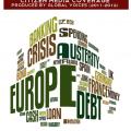"""""""EU in Crisis"""" ebook Cover"""