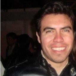 Aleph Jiménez