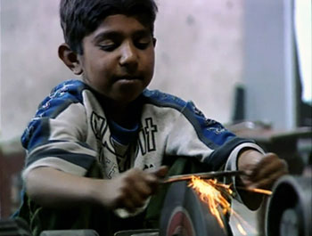 "Child labour in Brazil. Source <a href=""http://www.un.org/works/sub3.asp?lang=en&id=92"">UN website</a>"