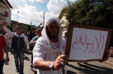 youtube rencontre algerie egypte soudan