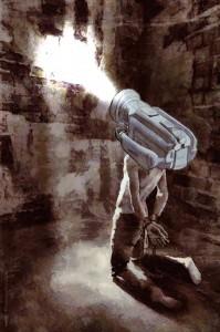 Libertà per tutti gli artisti siriani