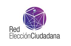 Elección Ciudadana Logo