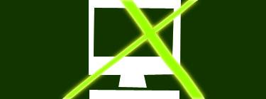 online censorship