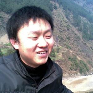 Foto de Ren Jianyu, de dominio público.