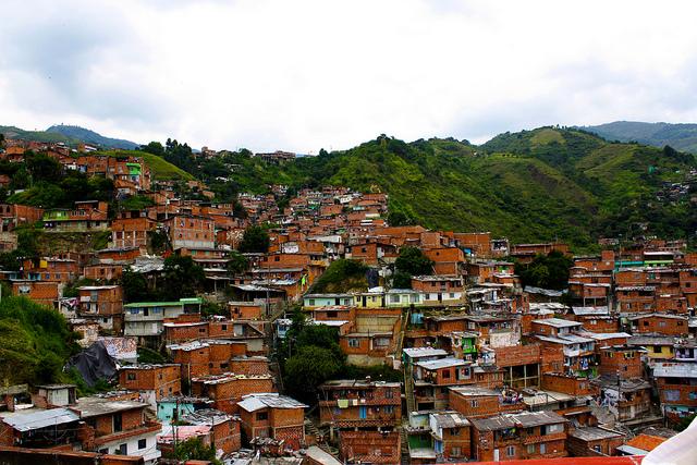 Comuna 13