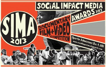 Social Impact Media Awards