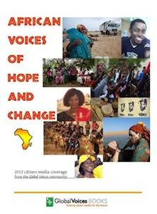 GV Books - African voices of hope and change