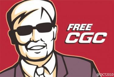CGC libero