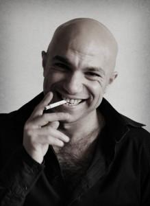 Edgar Barsegyan