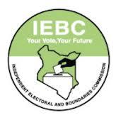 IEBClogo